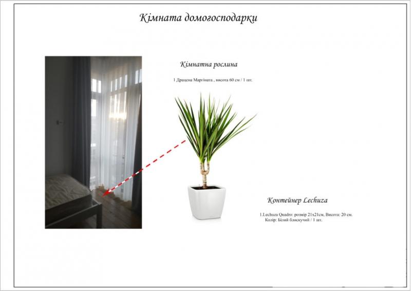 Кімната-домогосподарки-1024x724
